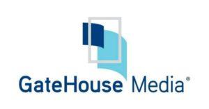 GateHouse Media And Gannett Unification Creates Biggest US Publisher