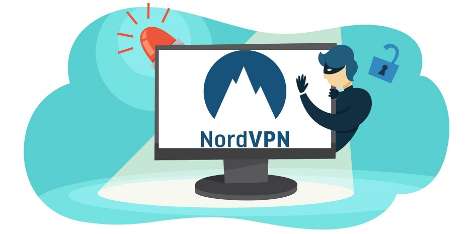 NordVPN Makes Security Measures Strangers After Server Breach