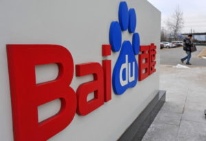 Shares Of Baidu Jumped By 4% As Video Streaming Helps To Beat Prospects