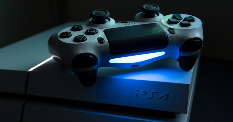 Sony's PS4 Becomes The Second Best-Selling Device Of All Time