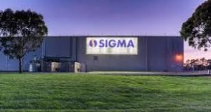 Sigma Healthcare Shifts Its Wholesale Ordering Service To The Cloud