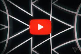 YouTube Alters Rules On Violent Content In Game To Match TV And Movies