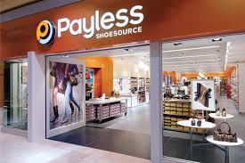 Payless ShoeSource Eyes A Comeback In US As It Emerges From Chapter 11 Bankruptcy