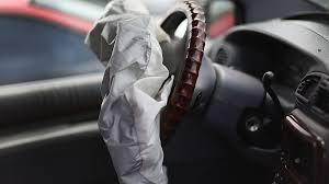 Takata now recalling 10 million more air bag inflators