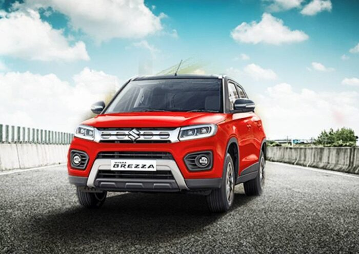 Attention: Maruti Cars Price Hike From 1st Jan 2021