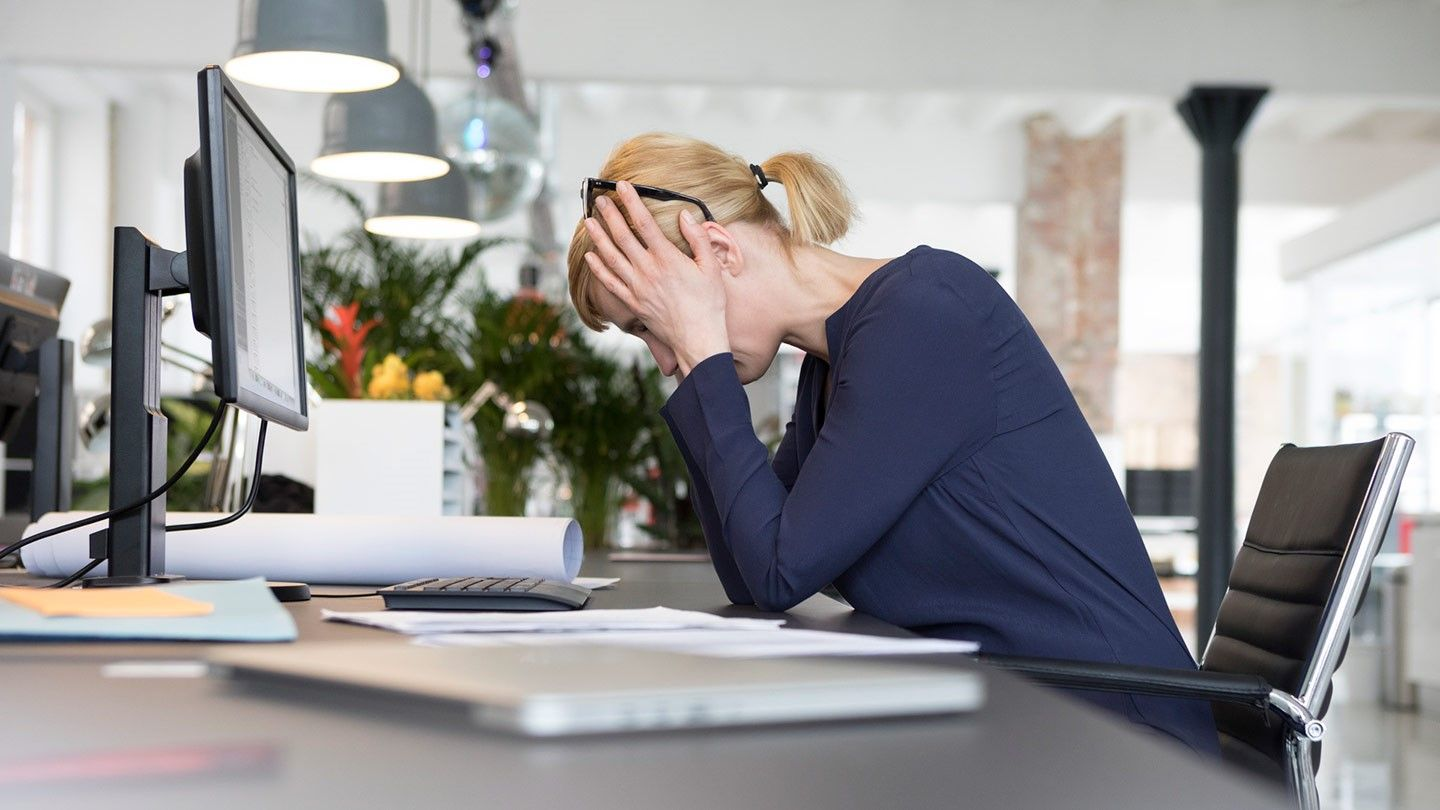 Things You Must Know For Successfully Managing Daily Stress