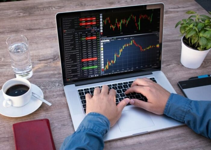 Learn About Forex Trading